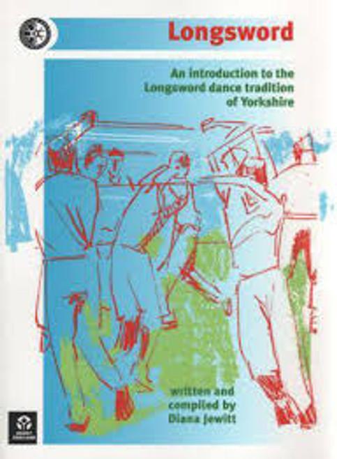 Longsword Book