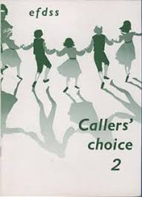 Callers Choice Vol 2