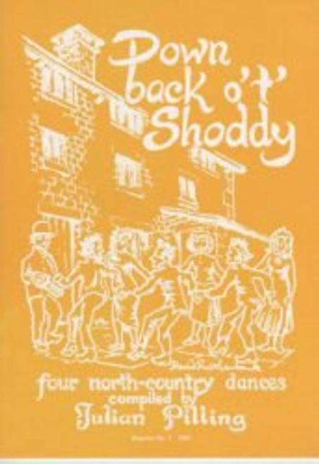 Down Back o' t' Shoddy