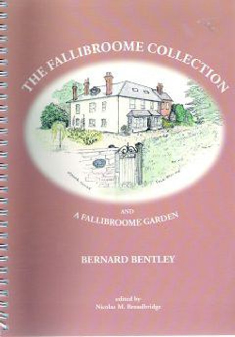 The Fallibroome Collection