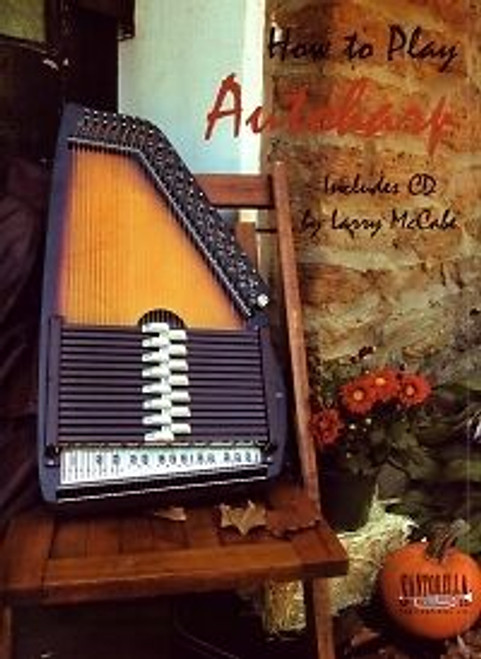 How to Play Autoharp