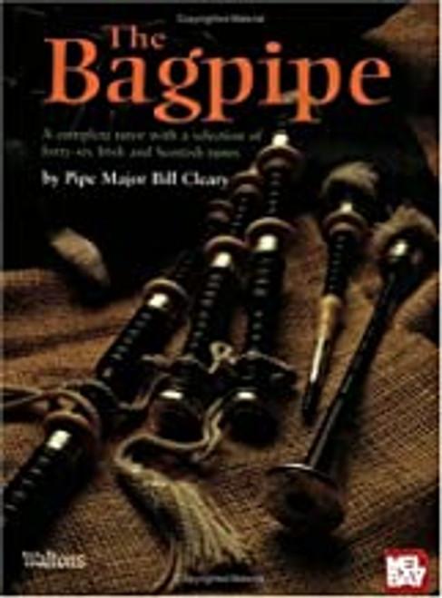 The Bagpipe Tutor