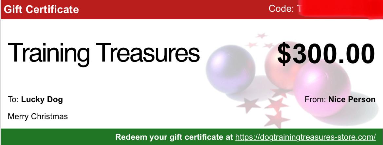 sample-gift-certificate.jpeg