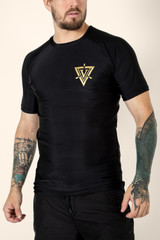 Men's Vanguard Athletic Tee