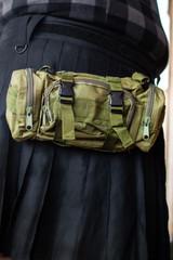 Vanguard XL2 Tactical Bag
