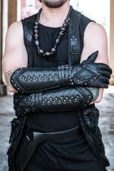 Darkbane Gauntlets