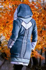 Lunarush Coat