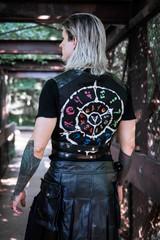 Raider Vest - Pride Edition
