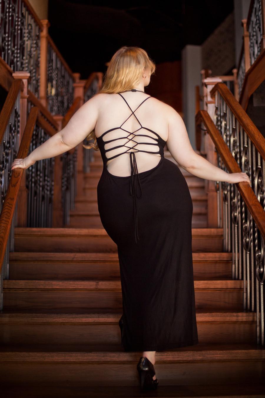Summoner's Gown