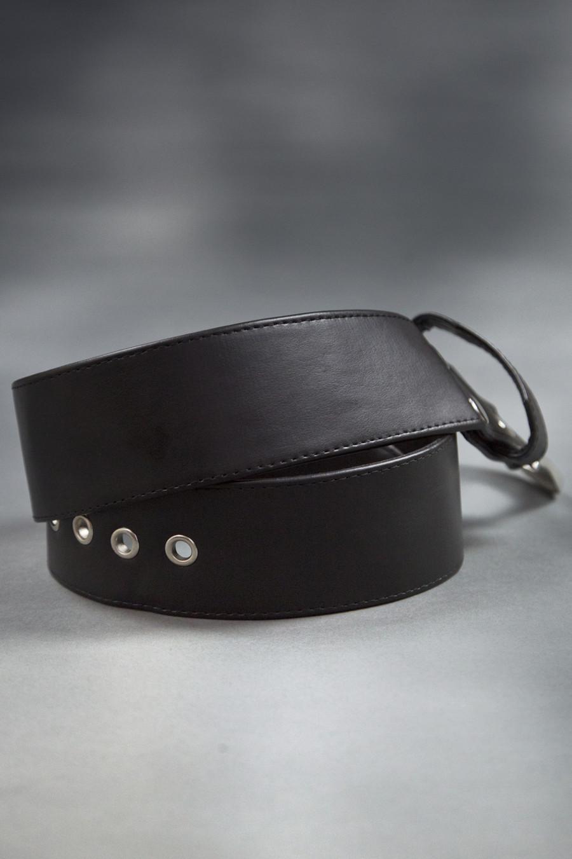 Fortune Kilt Belt