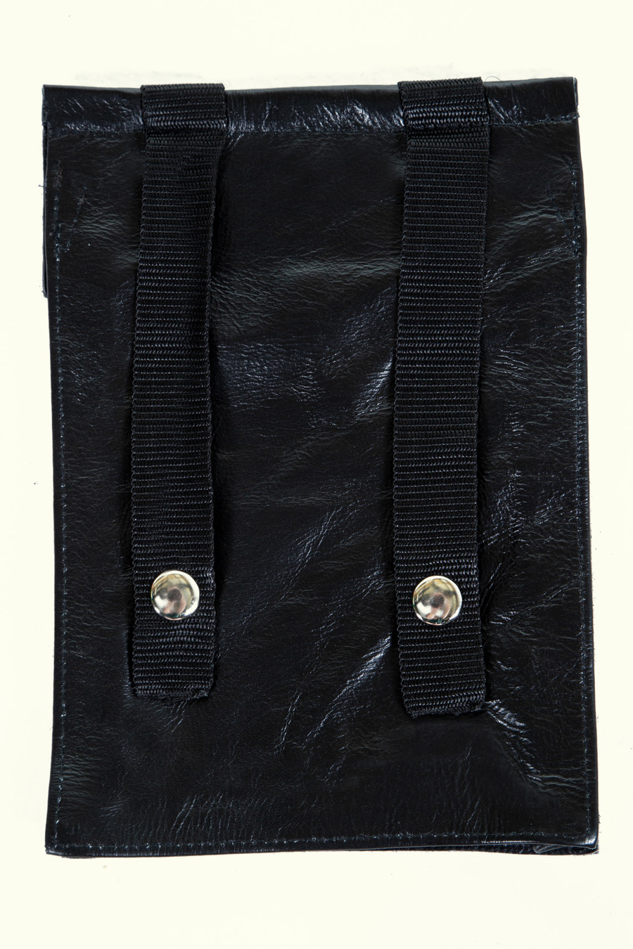 Versatta Leather Pocket