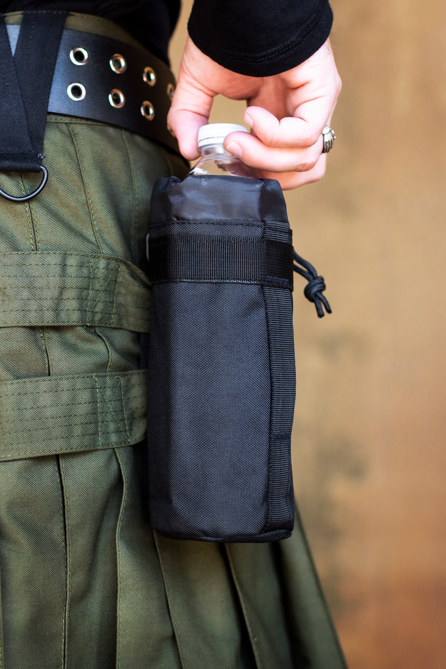 Vanguard X7 Bottle Pouch