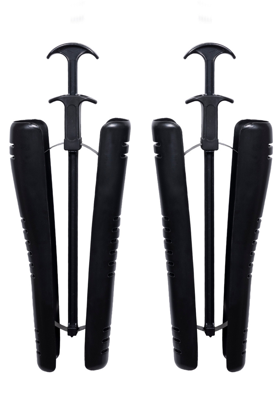 Set of 2 Boot Display Stretchers