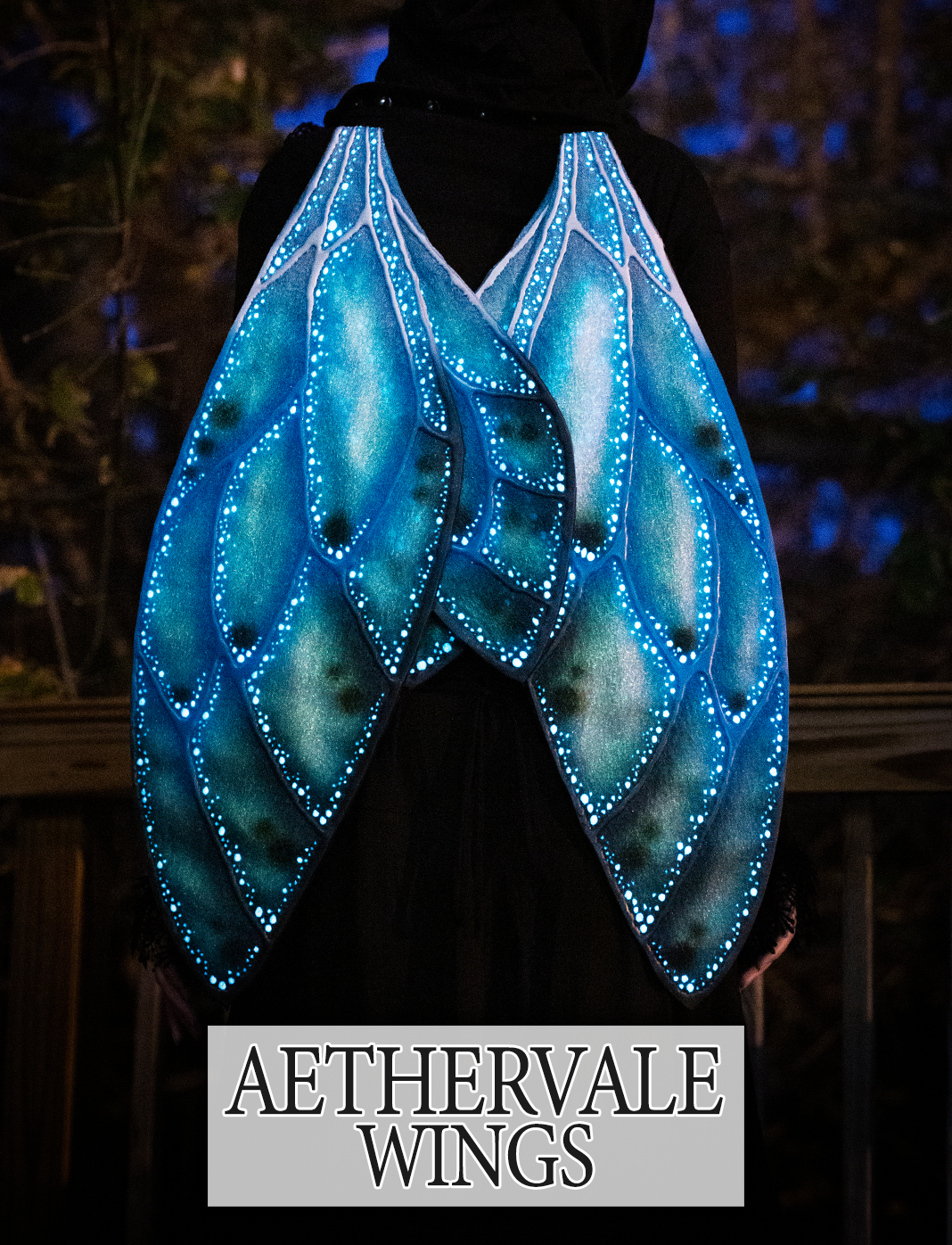 2020-aethervale-wings-mobile-banner.png