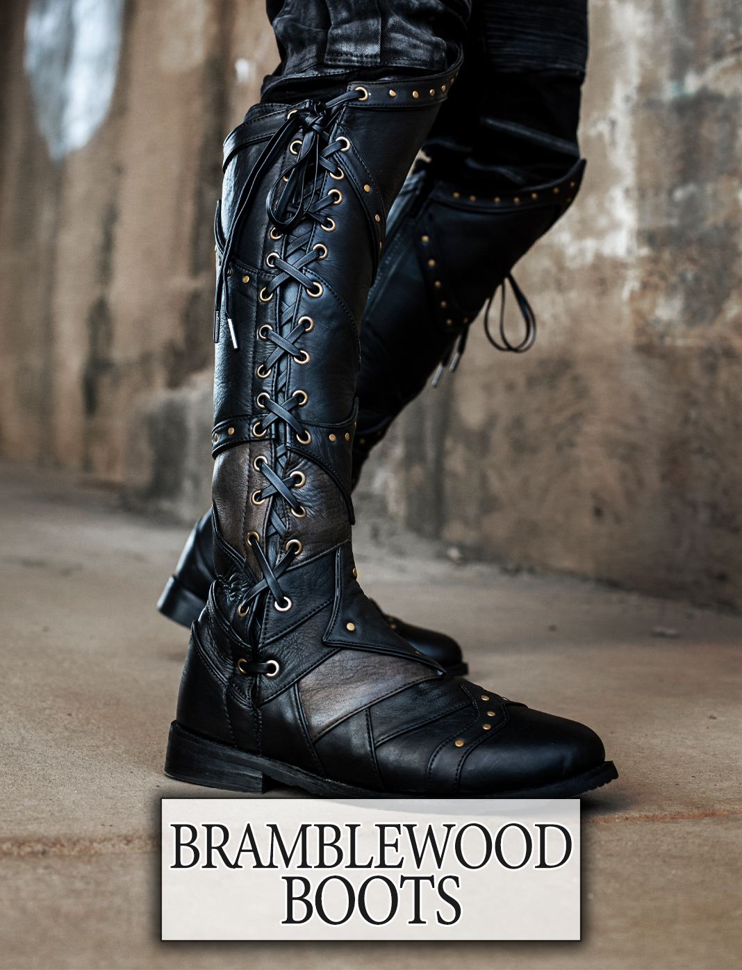 2020-bramblewood-boots-mobile-banner.png