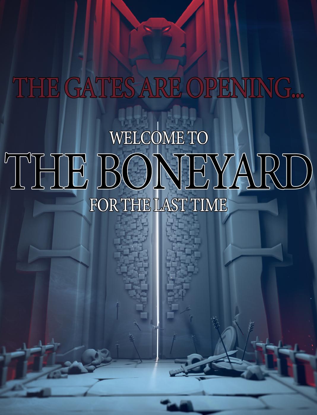 2020-last-boneyard-banner-mobile.png