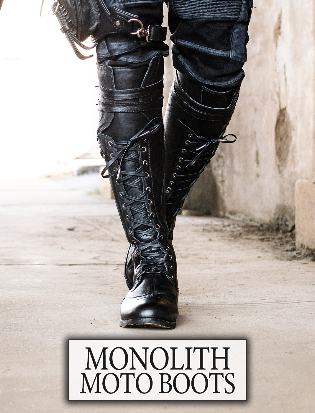 2020-monolith-boots-mobile-banner.png