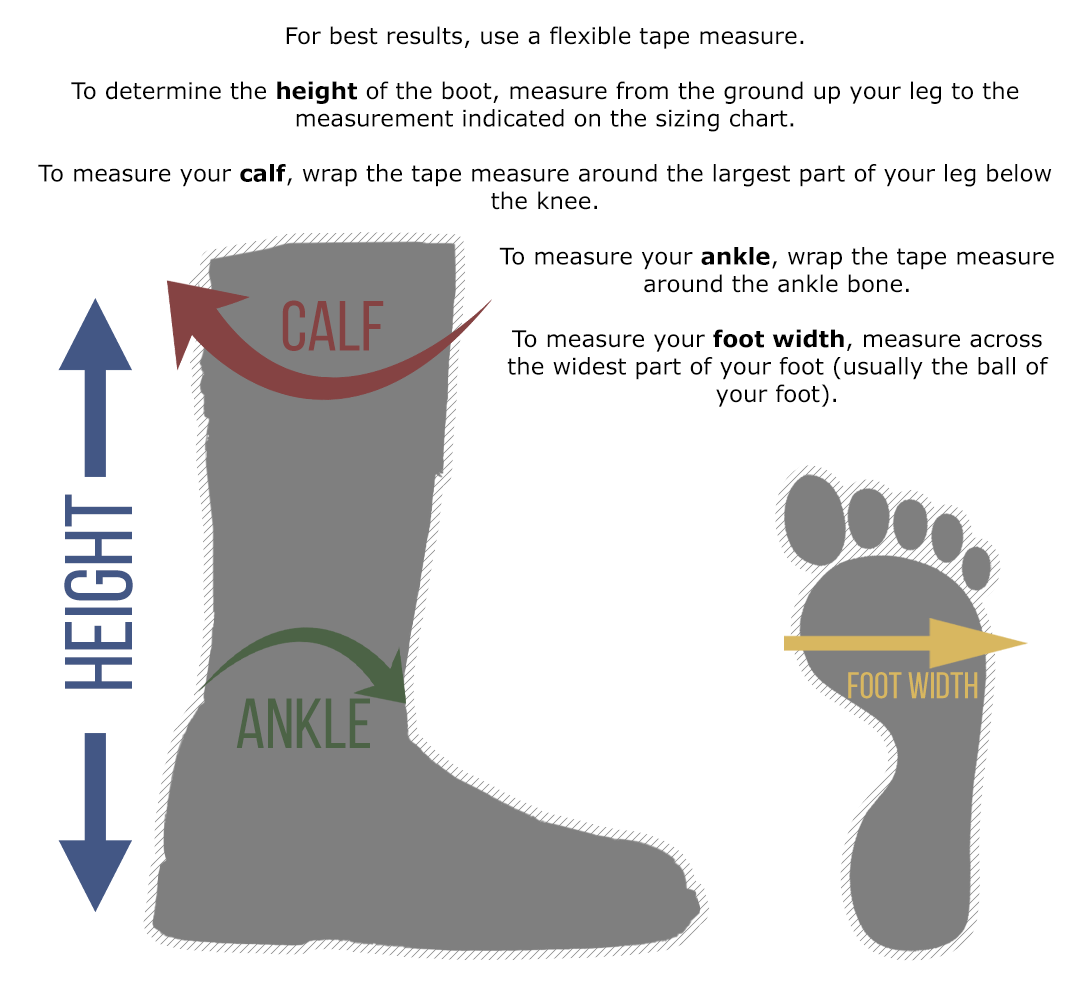 boot-sizing-guide-blacktide.png