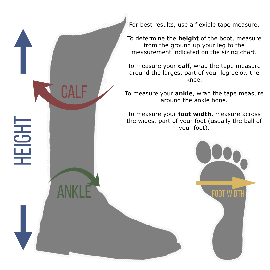 boot-sizing-guide-bramblewood.png