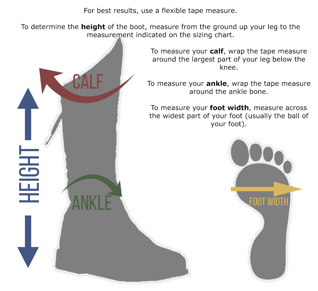 boot-sizing-guide-elderwood.png