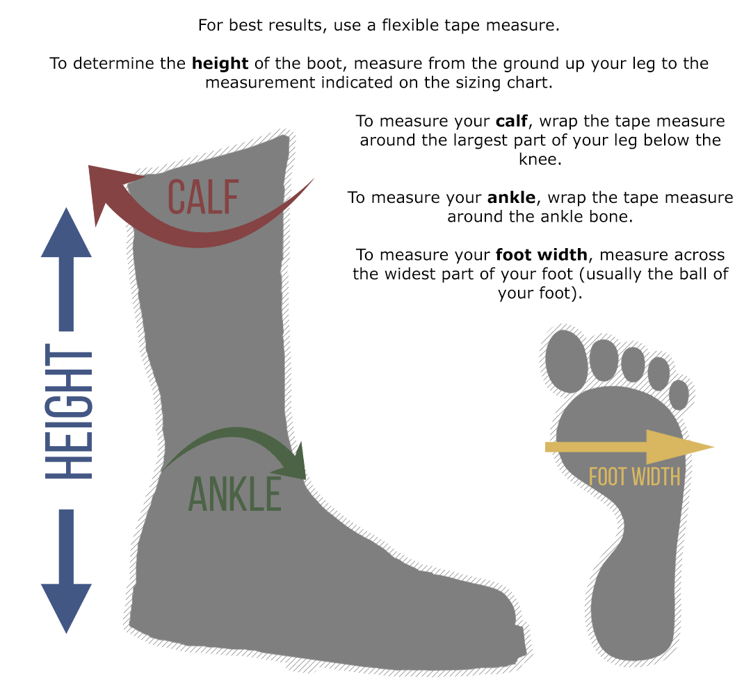 boot-sizing-guide-spiral-moto-.png