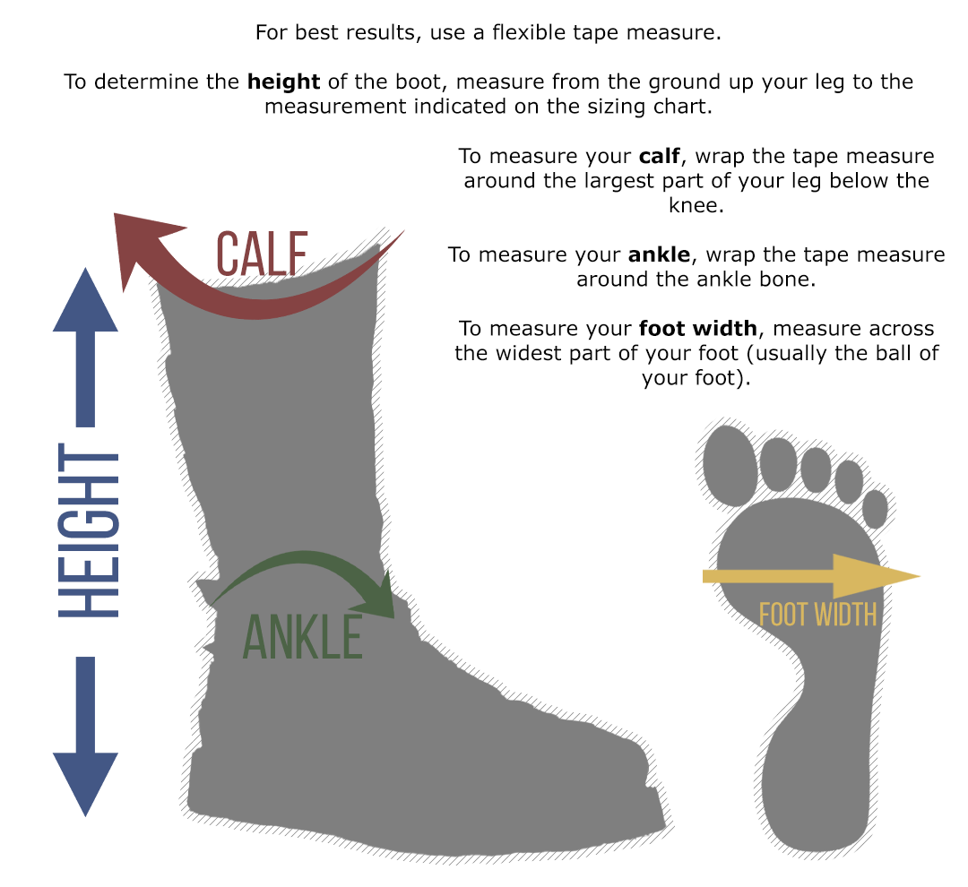 boot-sizing-guide-vajra-moto.png