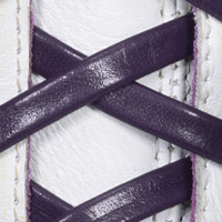 swatch-purple-leather-laces.png