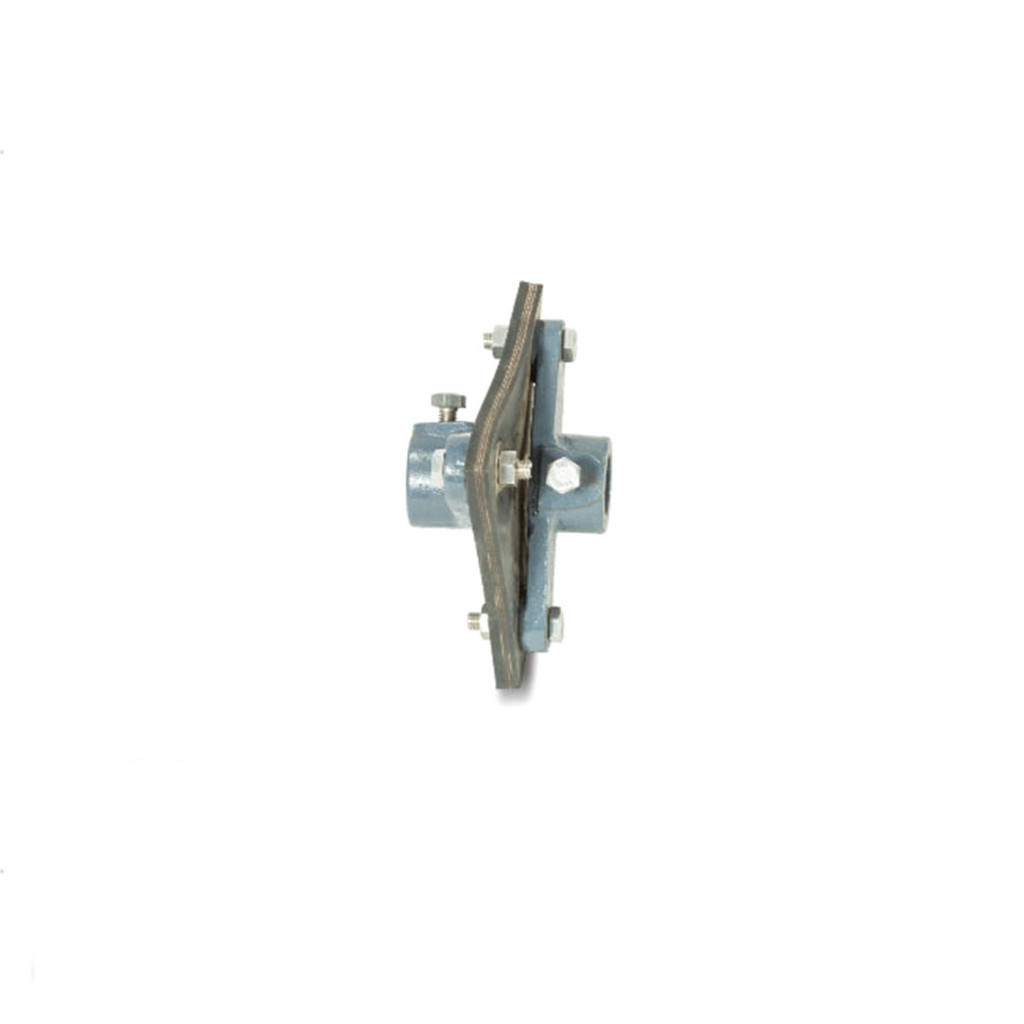 Paddlewheel Replacement Joint