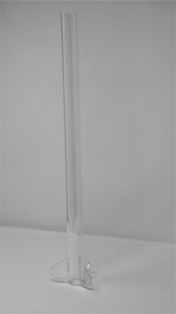 Replacement Tube for Hatching Jar