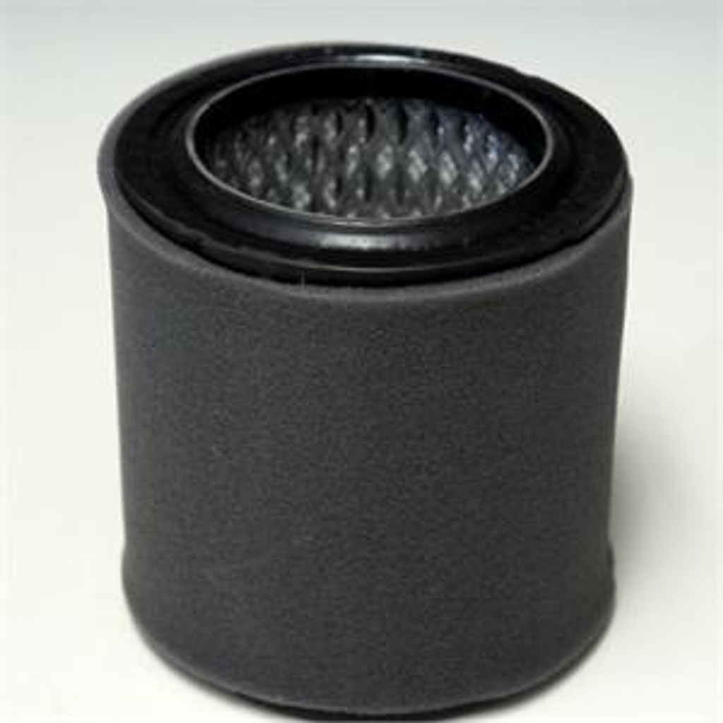 Rotron Blower Inlet Filter