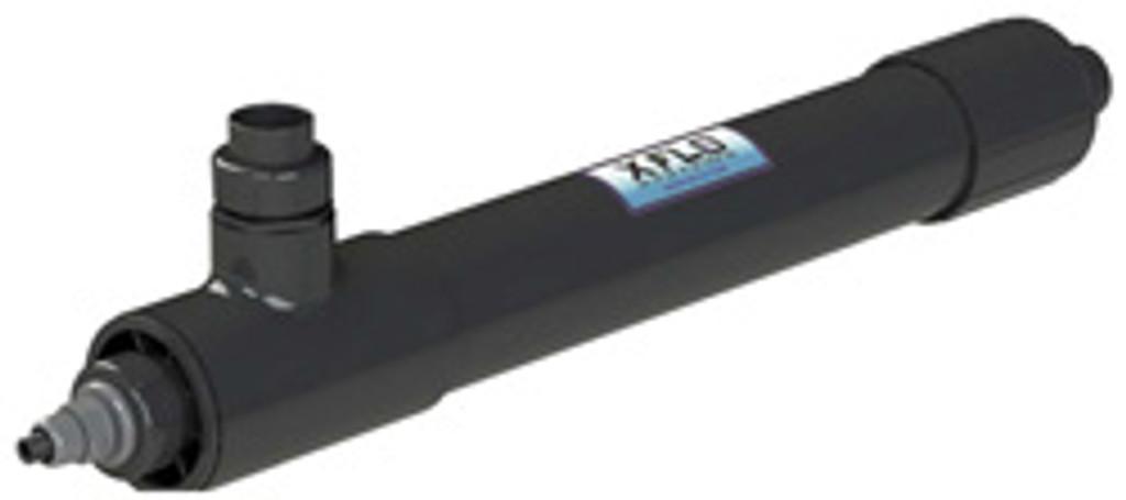 XFLO 80 Watt