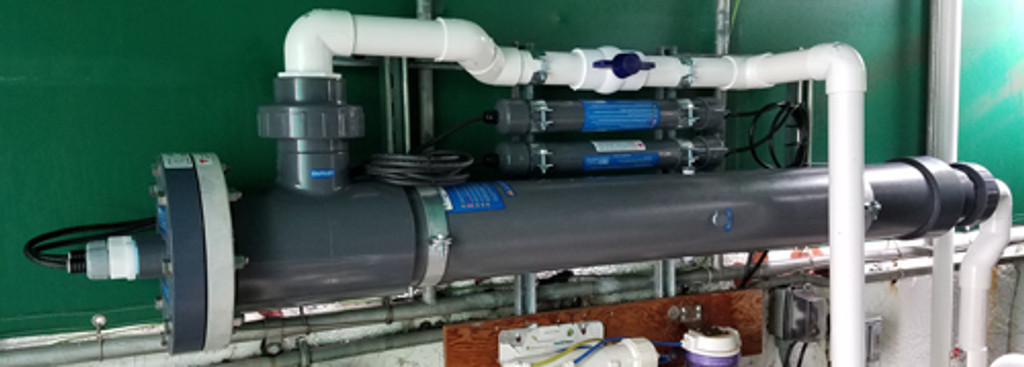 XFLO 300 Watt