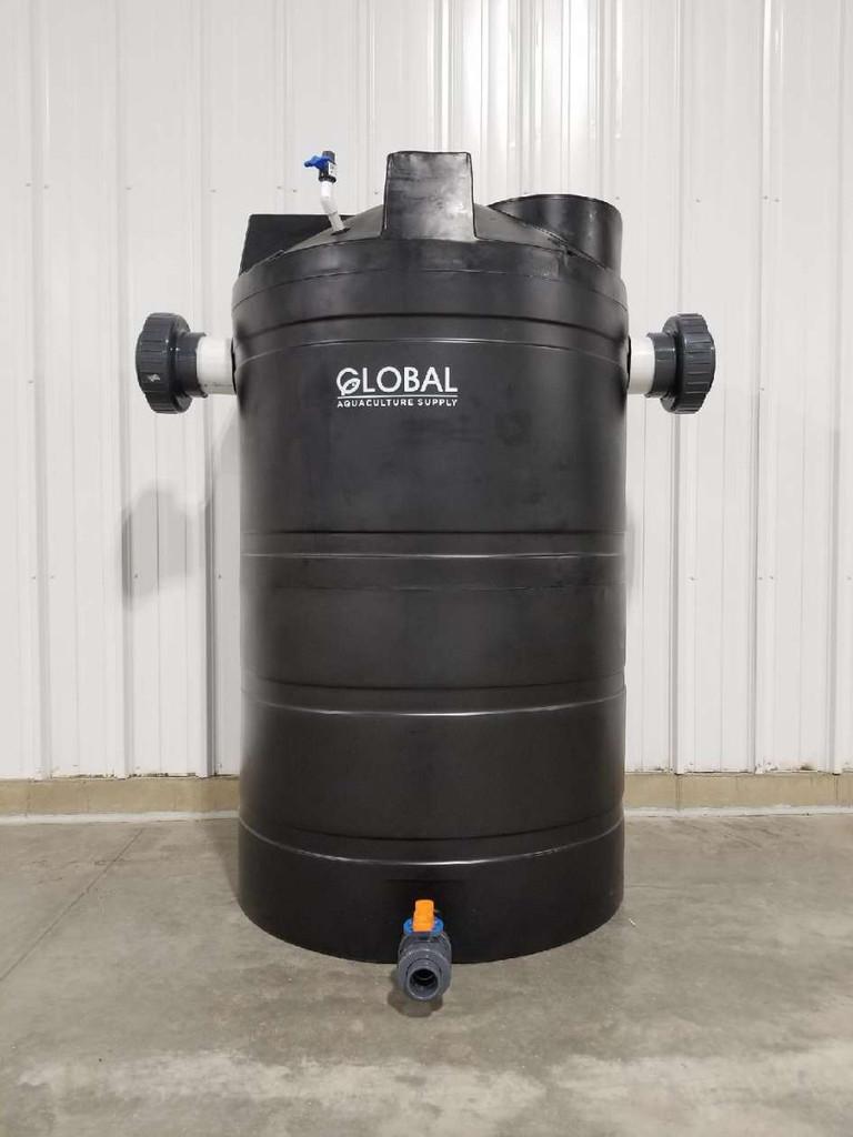 XL Bio Reactor