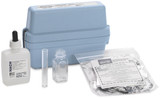 Carbon Dioxide Test Kit - 143601