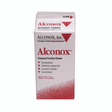 Alconox 4lb box