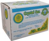 Bioassay formula box