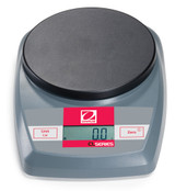 Top Loading Scale