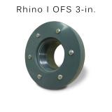 3 Inch Rhino OFS