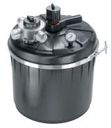 P-1000 Filter Vessel