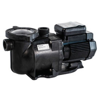 Basic Taurus Pump