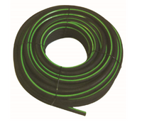 Complete Roll of Aeration Tubing