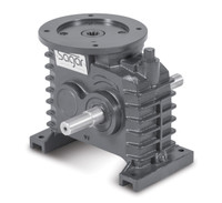 Paddlewheel Aerator Replacement Gear Box