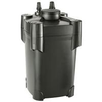 Pondmaster Pressure FIlters
