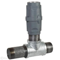 Sweetwater Bleed Valves