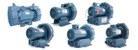 Rotron Blowers