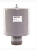 Rotron Blowers Inlet Filter Housing