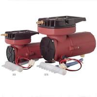 DC Air Pumps