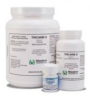 Tricaine