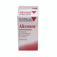 Alconox 4lb box (On Sale)