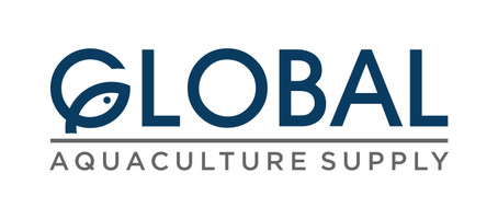 Global Aquaculture Supply Co